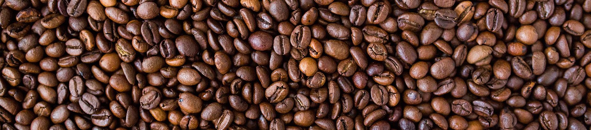 Caffé/Té