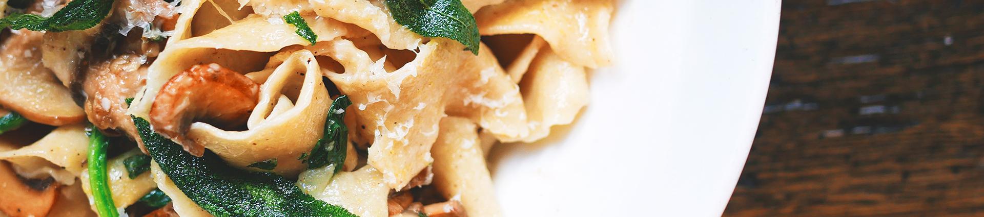 Farina/pasta