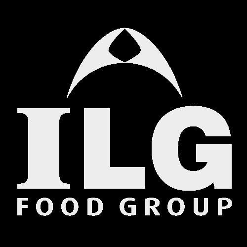 Candele con vasetto di vetro