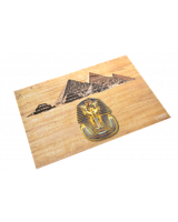 Diamond Pack Placemat